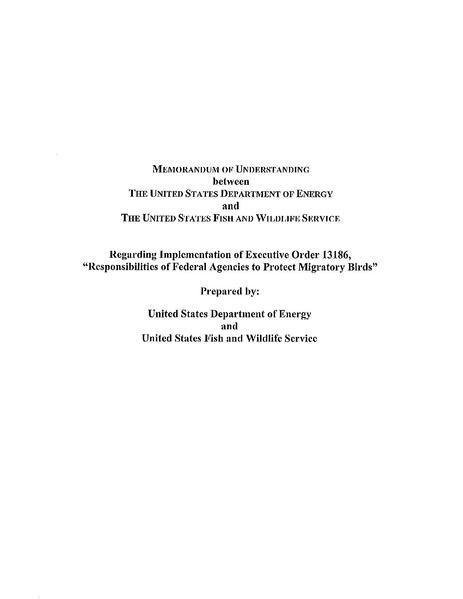 File:DOE-USFWS Migratory Bird MOU.pdf