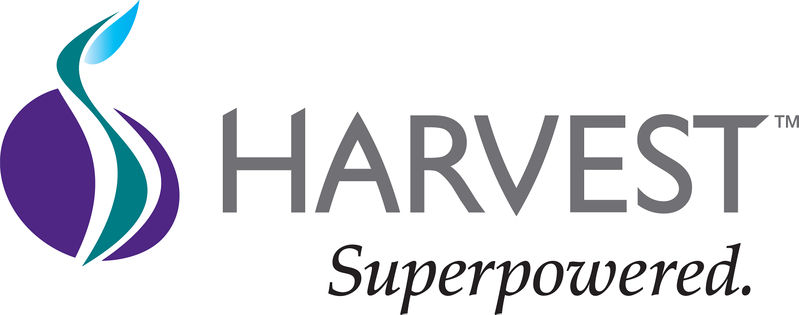 File:Harvest-Logo-Final4CwTag (1).jpg