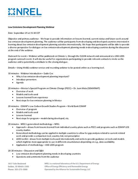 File:Low Emission Development Planning Webinar.pdf