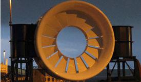 Open HydroTurbine.jpg