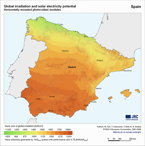 File:PVGIS-solar-horiz-ES.png