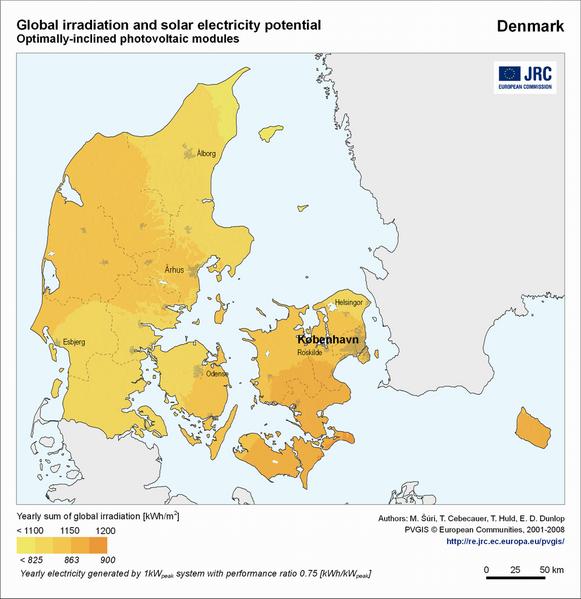 File:PVGIS-solar-optimum-DK.png
