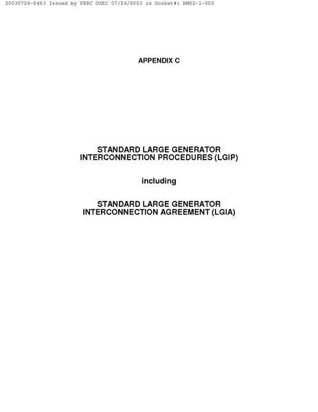 File:Appendix C.pdf