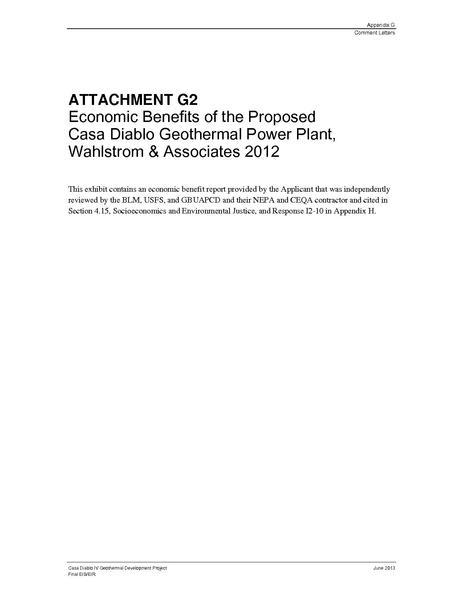 File:Cd4 final eir volume 2 attachment g2 econbenefits 2012.pdf