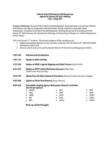 File:FIHWG Agenda 20120130.pdf