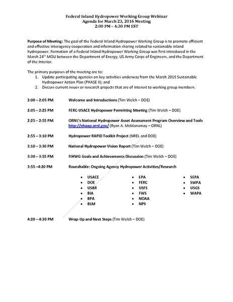 File:FIHWG Agenda 3-23-2016.pdf