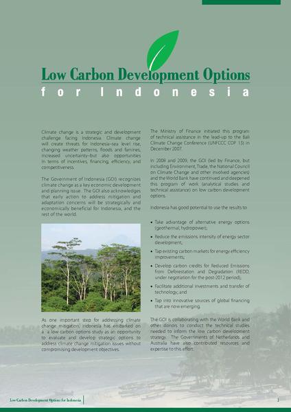 File:Factsheet01.pdf