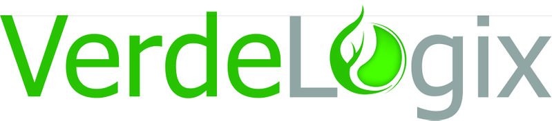 File:Logo verdeLogix.jpg