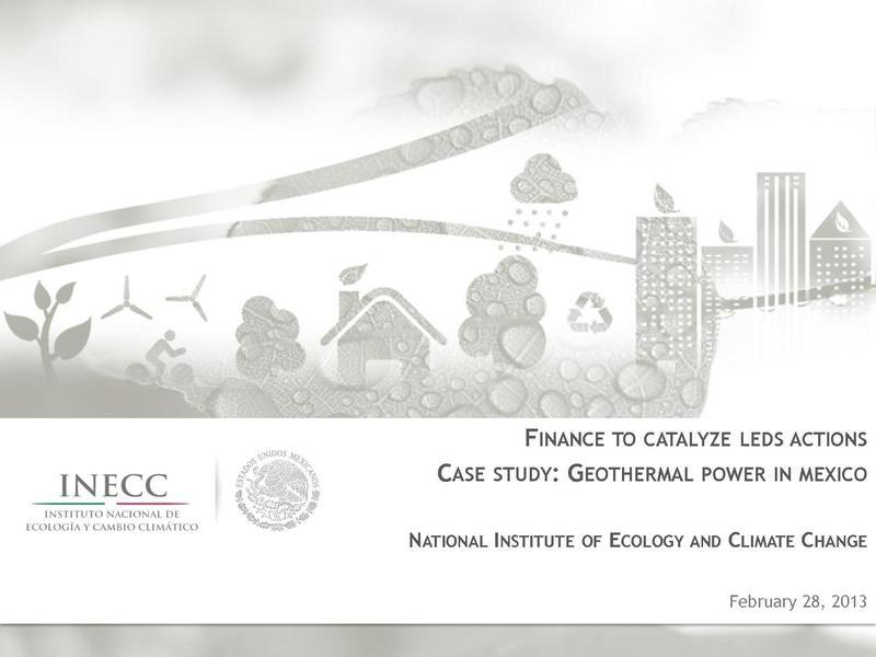File:MexicoFinanceppt.pdf