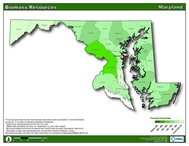 File:NREL-eere-biomass-h-maryland.pdf