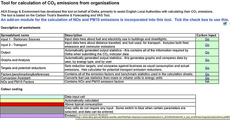 File:UK.Tool.for.CO2.Emissions.Calculation.jpg