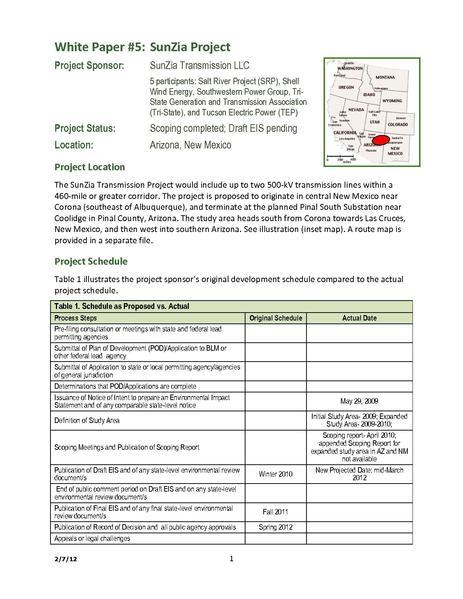 File:WP5 SunZia.pdf