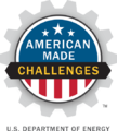 American-made-challenges-logo.png