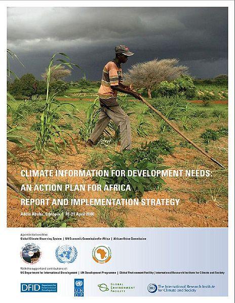 File:ClimateAfrica.JPG
