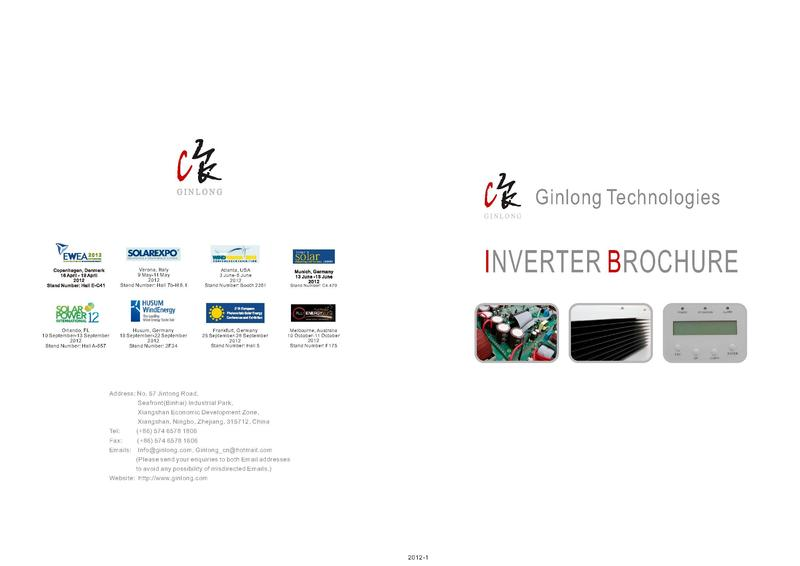 File:Ginlong Solar Inverter.pdf