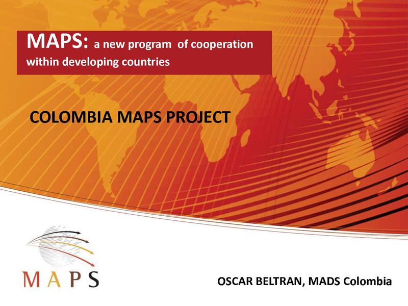File:MAPS Colombia.pdf