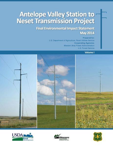 File:AVS-Neset FEIS.pdf