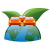 Logo: FleetAtlas