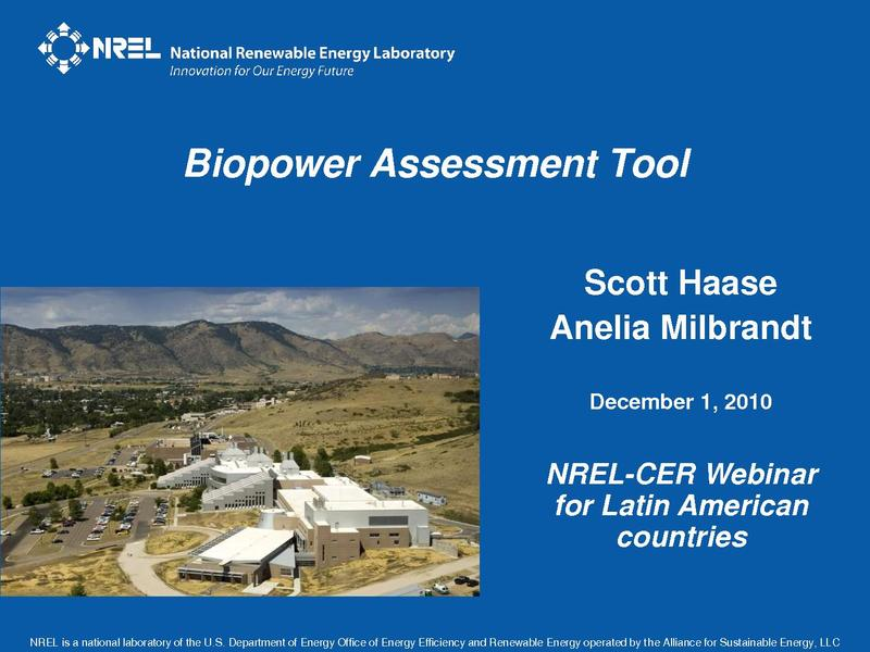 File:Haase Biopower Assessment Tool Chile.pdf