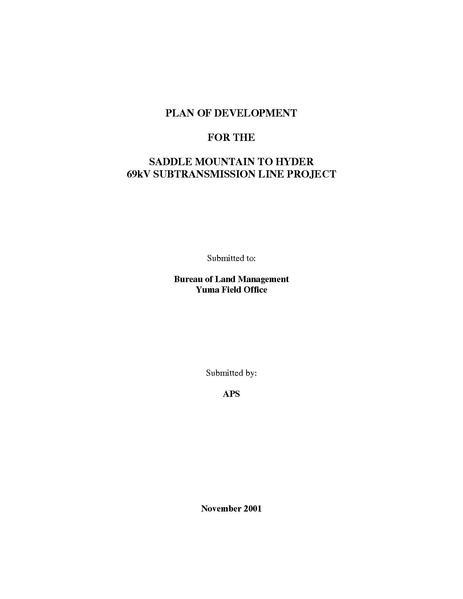 File:POD 69kv Yuma.pdf