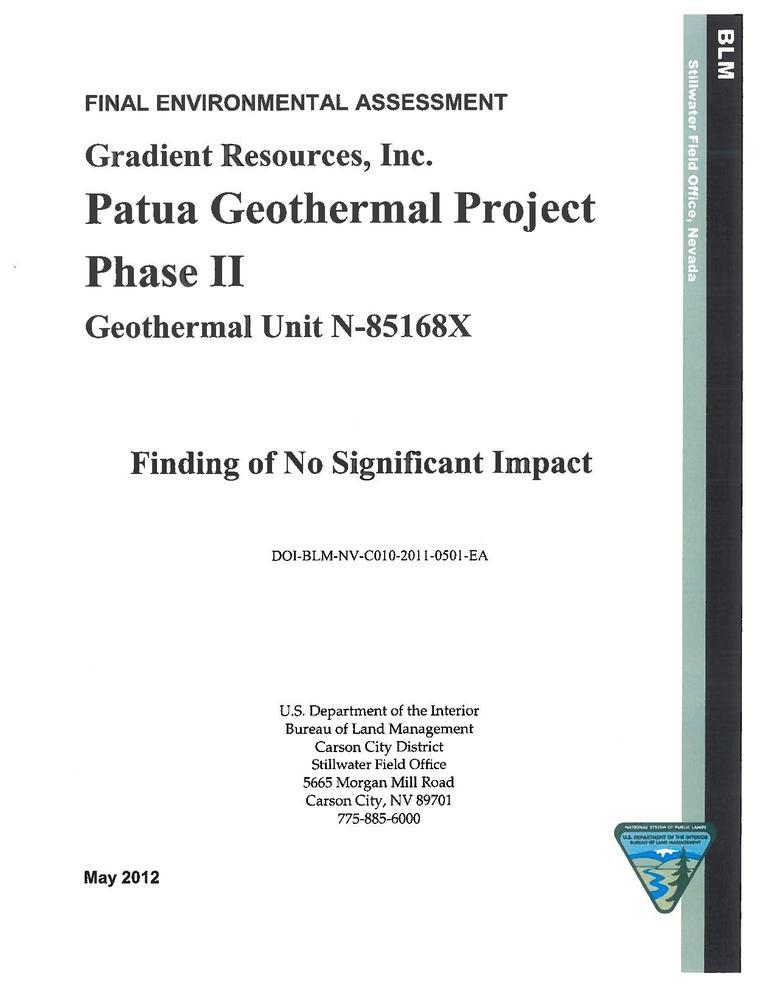 File:Patua II Final FONSI 05 22 2012.pdf
