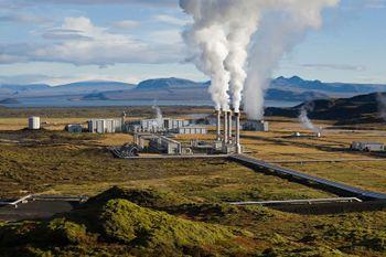 RSF GeothermalPowerStation.jpg