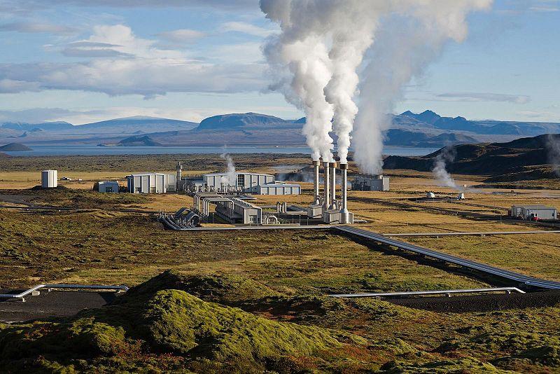 File:RSF GeothermalPowerStation.jpg