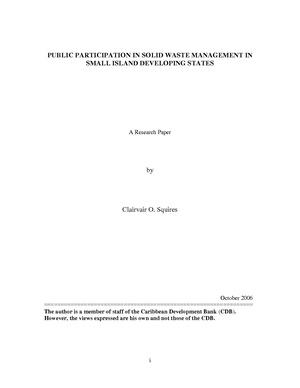 SquiresSWMpaper.pdf