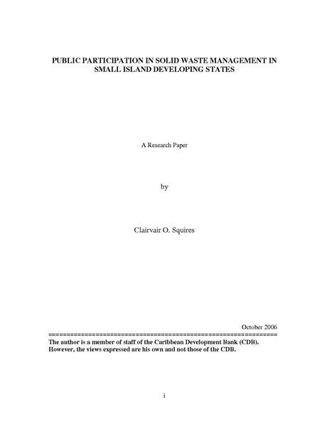 File:SquiresSWMpaper.pdf
