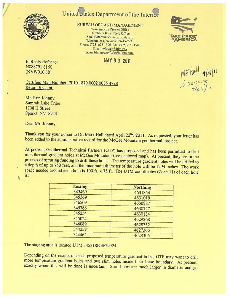 File:88791 DECISION000.pdf