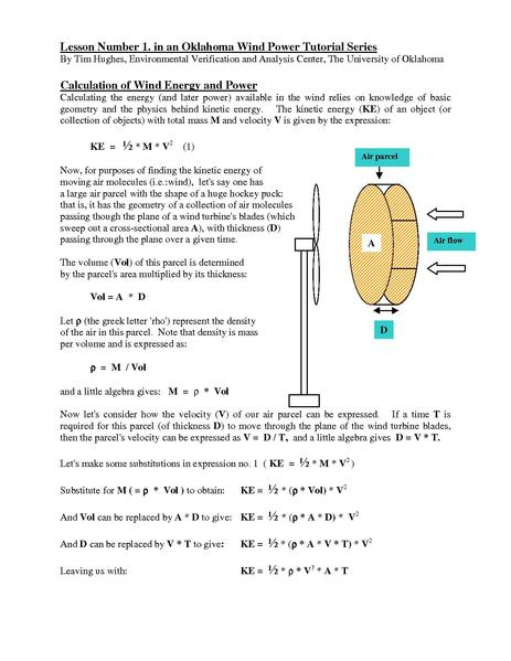 File:Oklahoma Wind Power Initiative Lesson1 windenergycalc.pdf