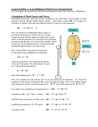 Oklahoma Wind Power Initiative Lesson1 windenergycalc.pdf