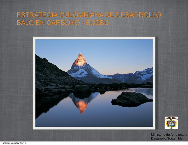 File:Presentación Andrea introducción Feb 12.pdf