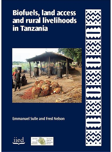 File:Tanzania-landaccess.JPG