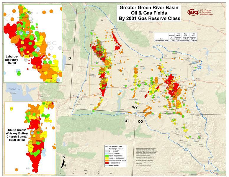 File:EIA-GGR-GAS.pdf