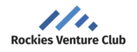 Logo: Rockies Venture Club