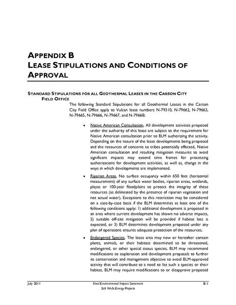 File:11 APPENDIX B.pdf