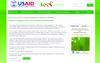 Logo: Module: Activity Data for Deforestation