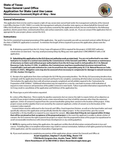 File:App Misc Easement ROW.pdf