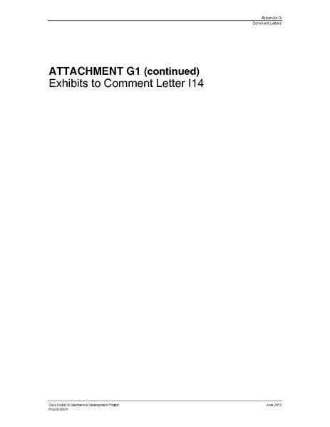 File:Cd4 final eir volume 2 attachment g1 part 3.pdf