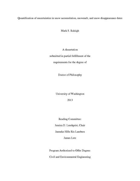 File:MarkRaleigh Thesis.pdf