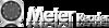 Logo: Meter Reader