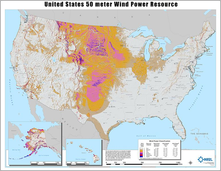 File:NREL-map-wind-national-hi-res.jpg