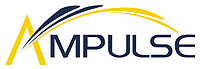 Logo: Ampulse Corporation