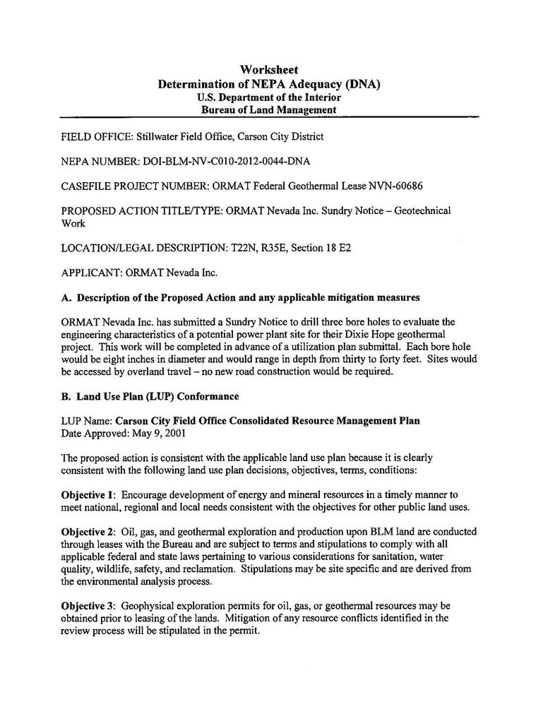 File:DOI-BLM-NV-C010-2012-0044-DNA.pdf