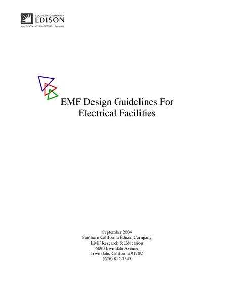File:Devers Palo Verde No2-FEIS R Appendix 6 EMF Design Guidelines for Electrical Facilities.pdf