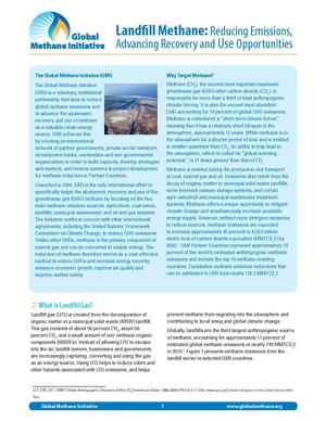 Landfill fs eng.pdf
