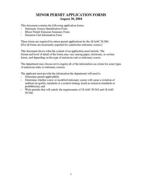 File:Minorpermforms format 8-30-04.pdf