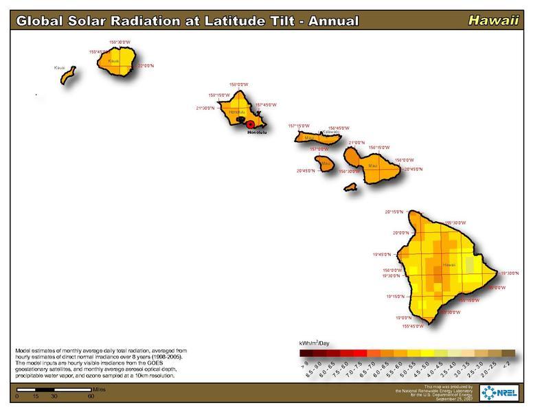 File:NREL-eere-pv-h-hawaii.pdf