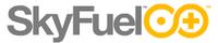 Logo: SkyFuel Inc